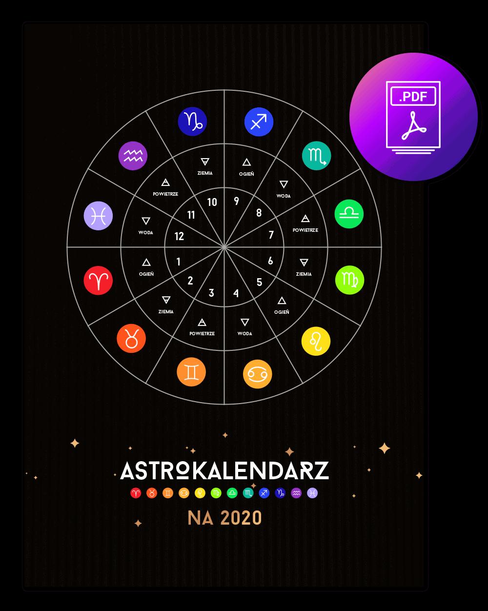 astrokalendarz_na_2020_czarny__pakiet_2