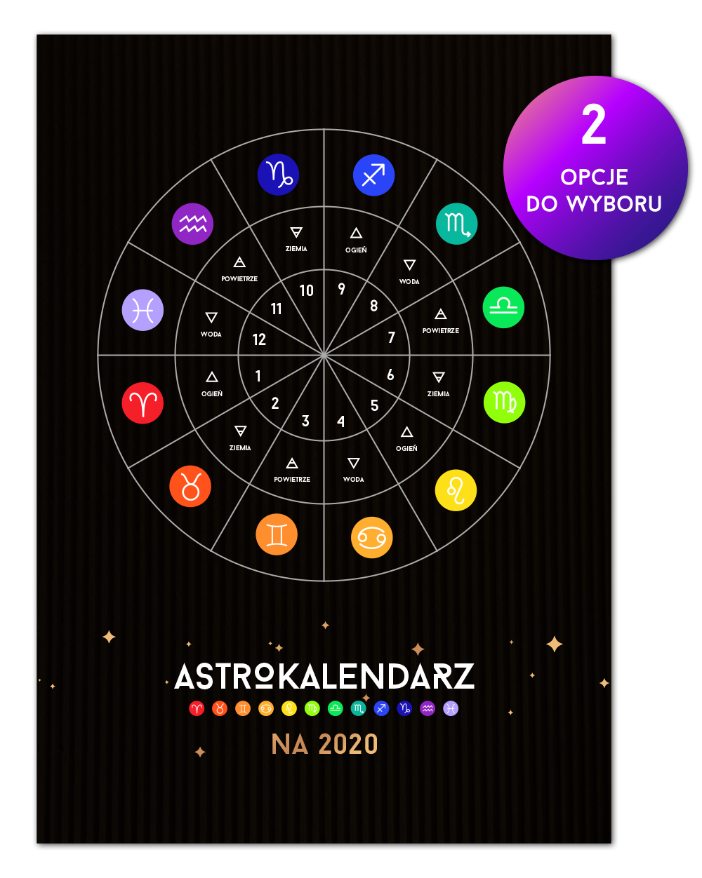 astrokalendarz_na_2020_pakiet_0