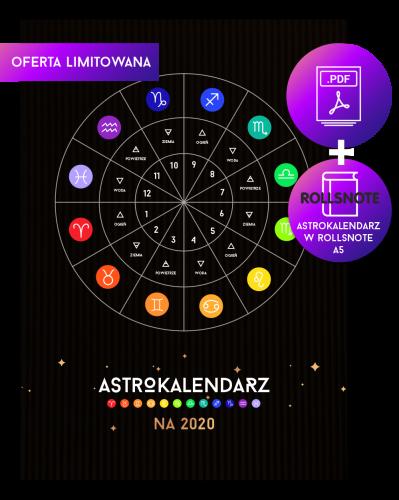 astrokalendarz_na_2020_czarny_2_2