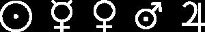 astrokalendarz_retrogradacja_planety_2